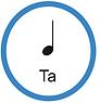 rhythm-ta.png