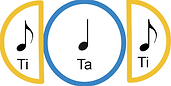 syncopation-titati.png