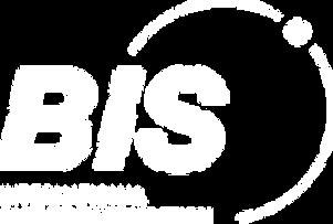 bis-260-181.png