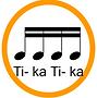 rhythm-tikatika.png