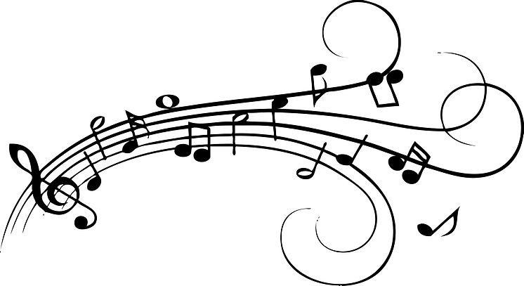 music-notes-drawing-1.jpg