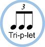 triplet-8th..png