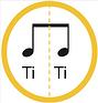 rhythm - 8th notes divided circle.png