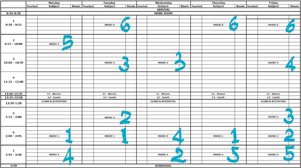 Timetable 2020-21_LI.jpg