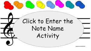 Note Name Activity - Click to Enter.png