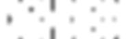 Round & Round FINAL Logo WHITE.png