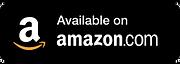 Amazonbutton.png