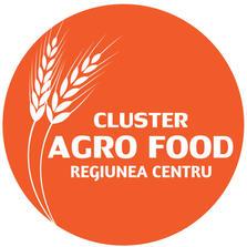 AgroFood Regionális Élelmiszeripari Innovatív Cluster
