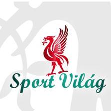 Sport Világ - sportruha üzlet