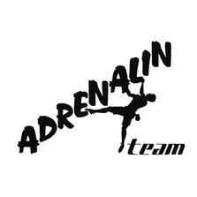 Sepsi Adrenali Sport Klub