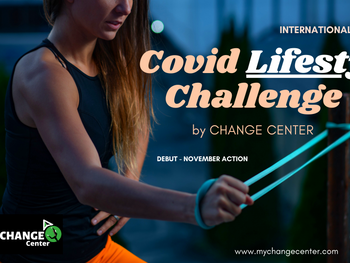 COVID Lifestyle Challenges