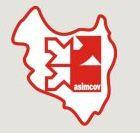 Kovászna Megyei Kis- és Középvállalkozók Egyesülete ASIMCOV
