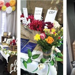 Pembrokeshire Wedding Fair