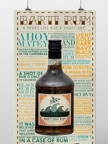 barti-rum-.jpg