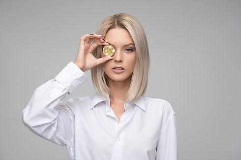 bitcoin eye.jpg
