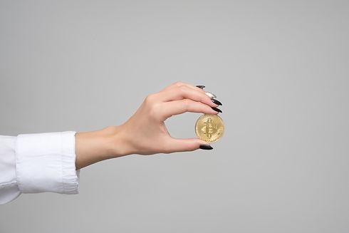 add bitcoin your wallet sail phones.jpg
