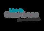 LIG_Logo_2_colour.png