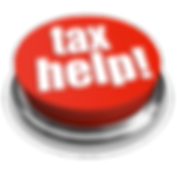 tax button.png