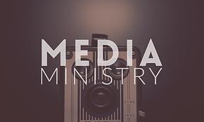 CHURCH-MINISTRIES-MEDIA.png