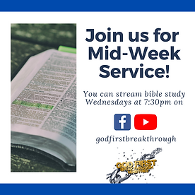 bible study psa! (11).png