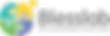 blesslab-logo.png
