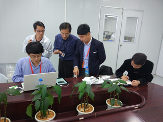 """ET1012N by FOXCONN & NSD : 2nd generation tablet for """"Project EEO BULT"""""""