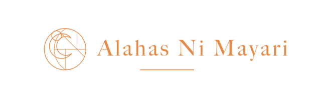 Alahas-banner-01.png