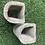 Thumbnail: Peace Pot (twin set)