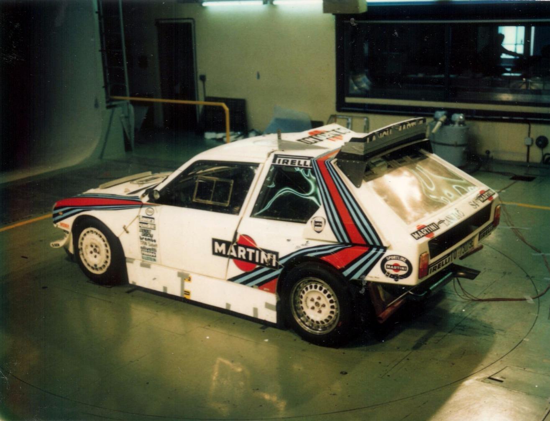 SB_1985_Rally V3 (60)_edited