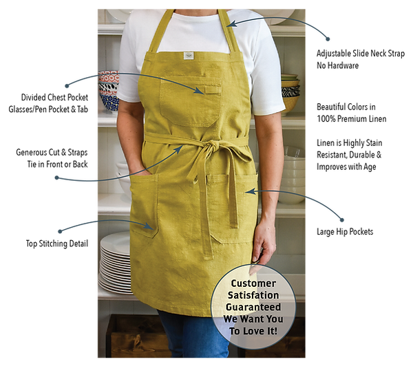 Why Communal Aprons-01.png