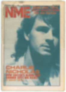 charlie-nicholas-nme.jpg