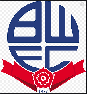 Bolton badge.PNG