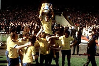 1971 FA Cup Final.JPG
