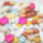 capsules-chemistry-coated-143654.jpg
