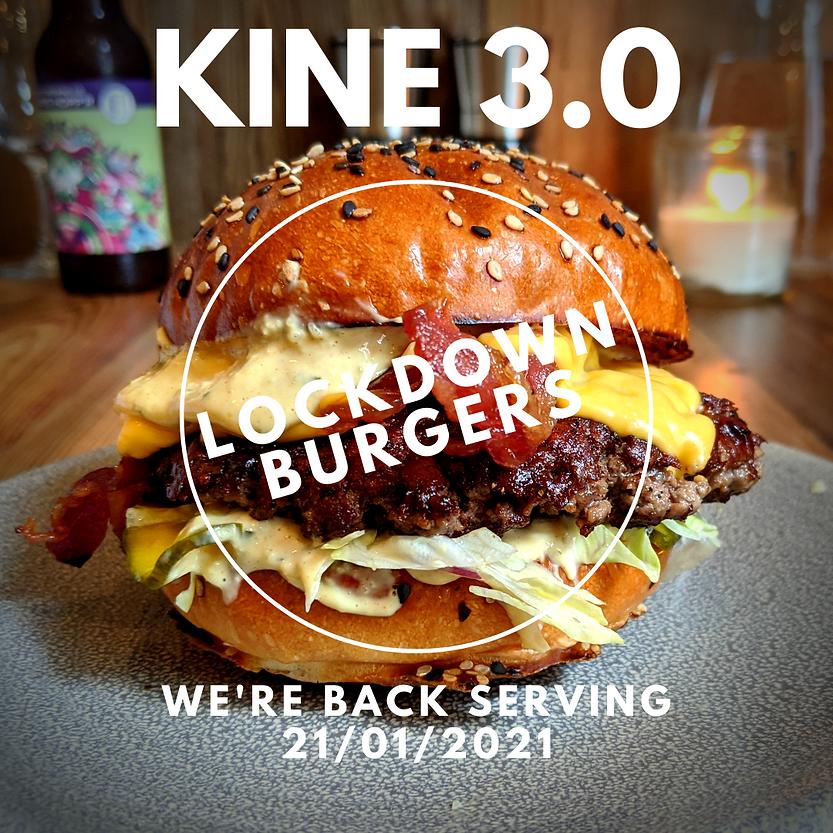 [Original size] KINE 3.0 BACK.png