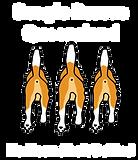 top_logo_01.png