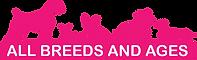 All Breeds Logo Pink.png