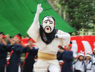 アートホテル石垣島 島の手仕事展Ⅲ