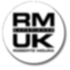 RMUK-Wh-Logo-Shadow-copy.png