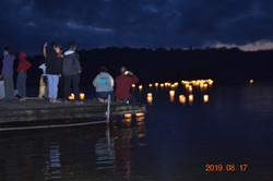 2019-08-17 Floating Lantern Ceremony (13