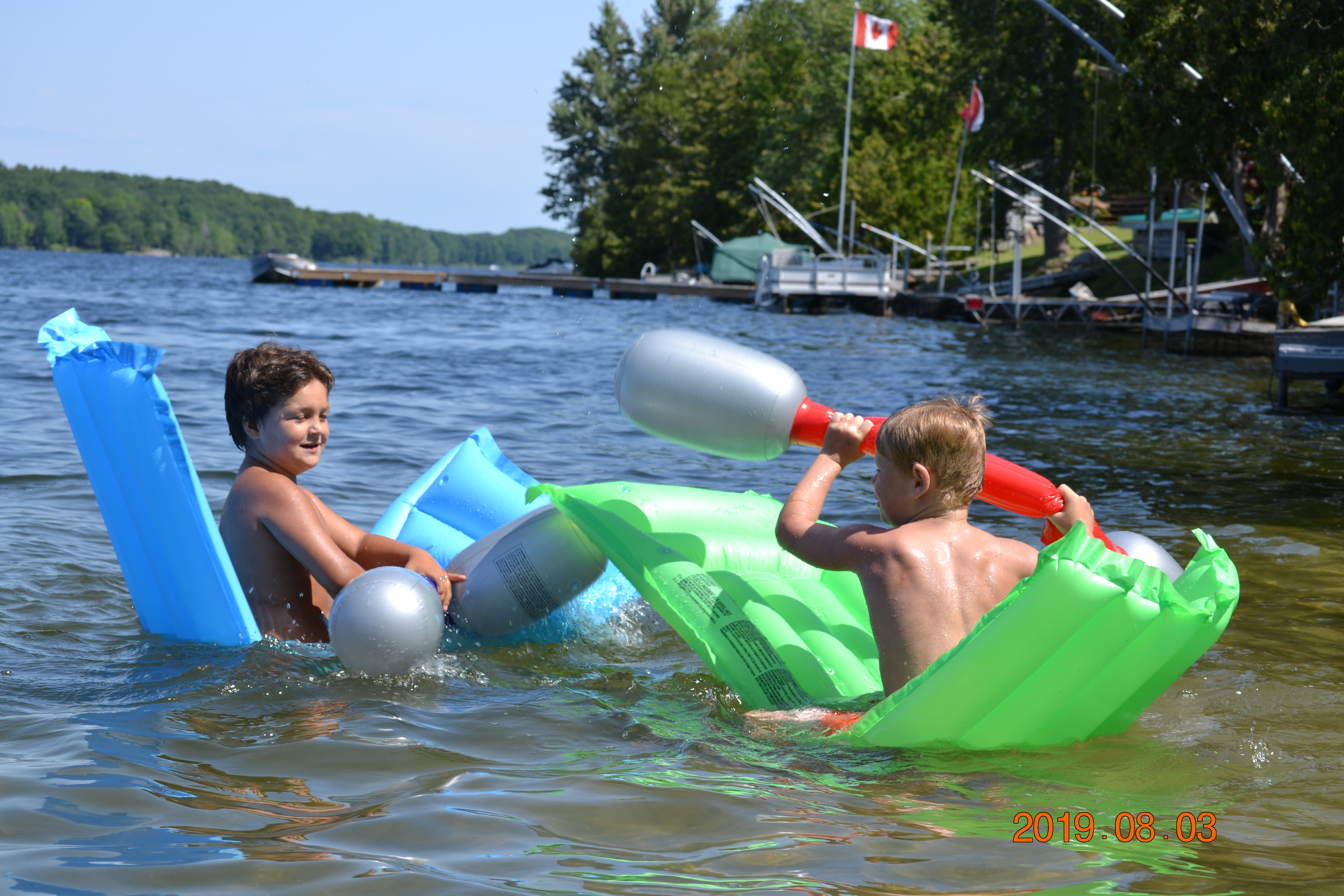 2019-08-03 Water Games (31)