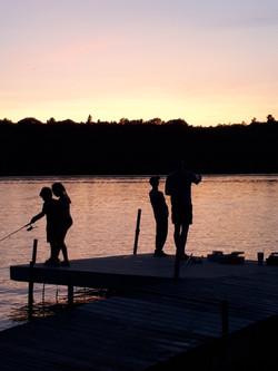 2019-08-02 Sunset Fishing (7)
