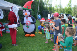 2019-07-27 - Christmas in July (5)