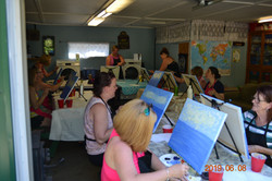 2019-06-08 - Paint Day (6)