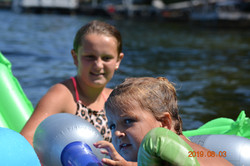 2019-08-03 Water Games (33)