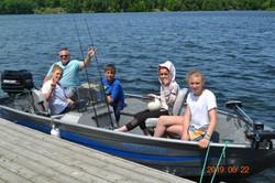 2019-06-22 Fishing Derby (4)