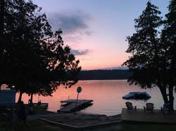 2019-08-17 Floating Lantern Ceremony (16