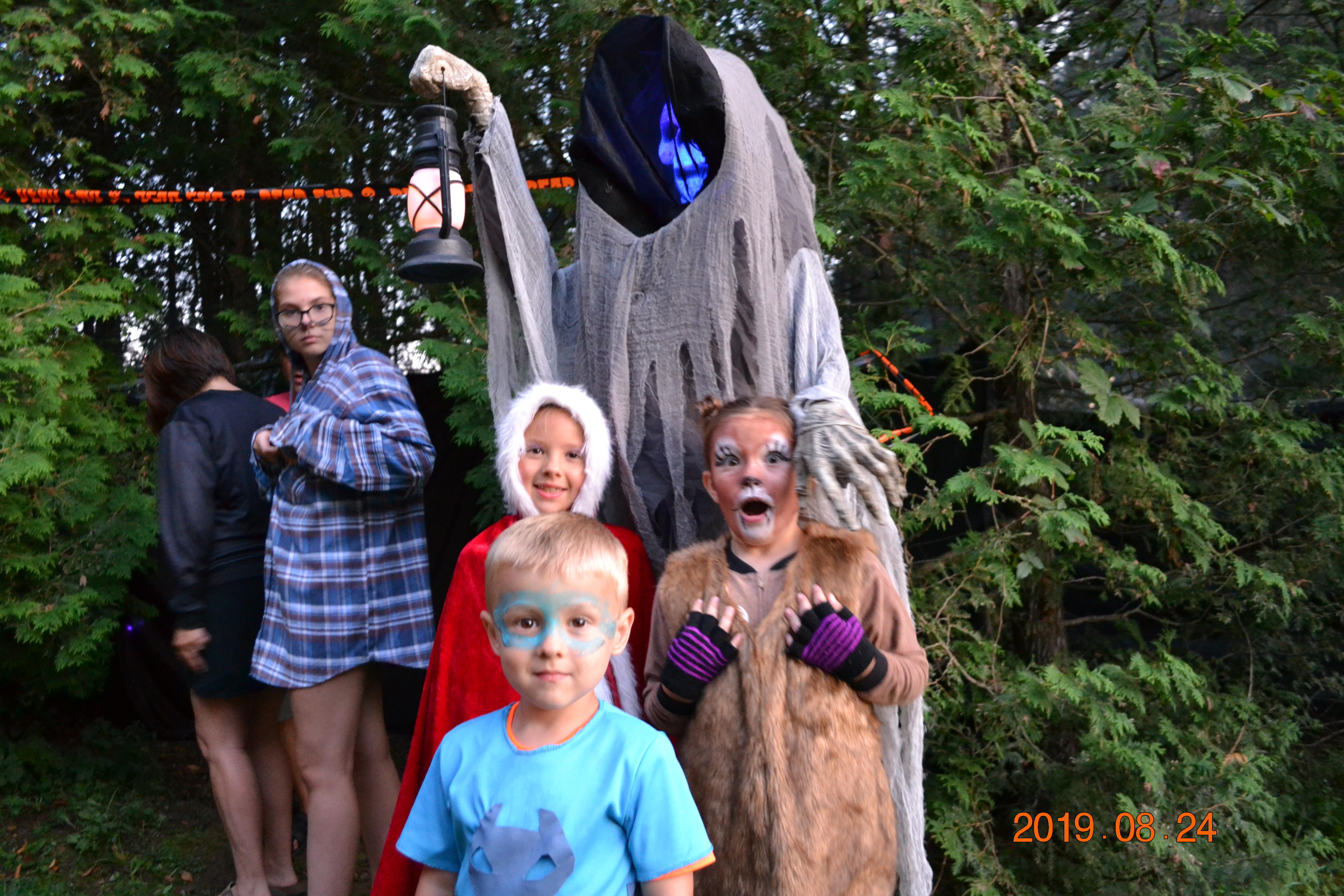 2019-08-24 Halloween in the Park (115)