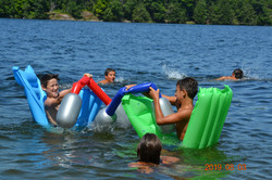 2019-08-03 Water Games (28)