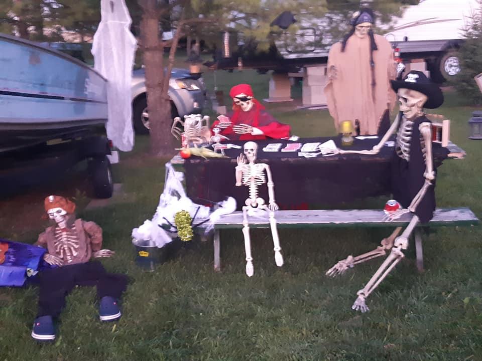 2019-08-24 Halloween in the Park (5)
